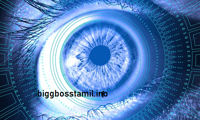 bigg boss tamil technology (2)